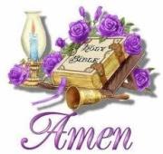 Evangile du jour - Page 33 1347536052